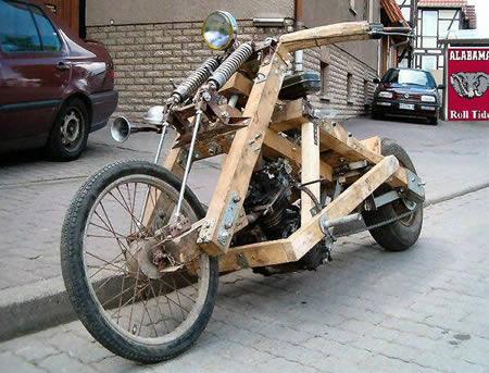 8 اختراع عجیب