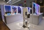 با سرویس گوگل، موزه ها را به خانه خود بیاورید