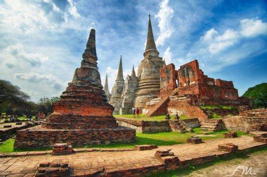 Ayutthaya-by-Sunny-Merindo-740x490